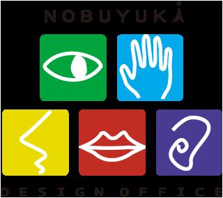 NOBUYUKI DESIGN OFFICE ノブユキデザインオフィス