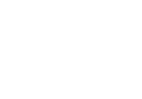 NOBU'S CHABAKO LABO