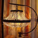 Artive シーリングライト、フロアランプ、テーブルランプ